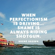 quotes-perfectionism-shame-brene-brown-480x480